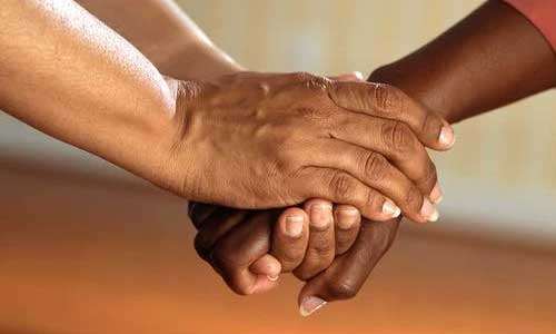 The Diverse Profession of Social Work 1 - The Diverse Profession of Social Work